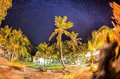 Little Corn Island#littlecornisland #nicaragua #paradise #islandlife