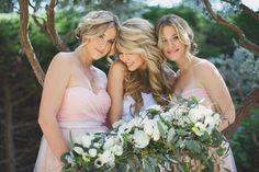 kelsea_holder_destination_wedding_photographer037