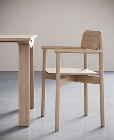 NOMI is a celebration of artisanship and innovation, in the home, workplace and other spaces. NOMI furniture is designed to compliment the agile nature of our modern lives. Japanese Joinery, Japanese Woodworking, Laminated Mdf, Teak, Hardwood, Upholstery, Furniture Design, Pure Products, Chair