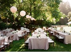 Medowood Napa    http://www.herecomestheguide.com/northern-california/wedding-venues/meadowood-napa-valley/