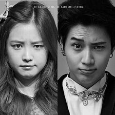 Apink Naeun, Shinee Taemin, Wish You Are Here, K Idols, Ulzzang, Kpop, Popular, Couples, Celebrities