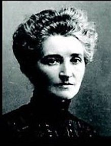 Berthe Petit, 1870-1943 Mystique Belge, apôtre du Cœur Douloureux et Immaculée de Marie