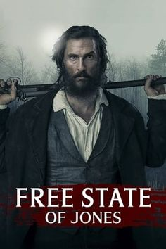 Tap Poster to detail & you can Watch Full Free State of Jones For Free - Watch HD Quality Movies Online Movies 2019, Hd Movies, Movies Online, Romance Movies, Comic Movies, Horror Movies, Popular Movies, Latest Movies