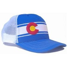 c8d9aad38d2 The Original Colorado Hats Made in America