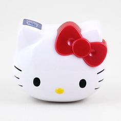 Hello Kitty iCharger