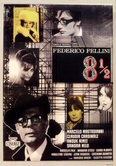 81/2 (Fellini)