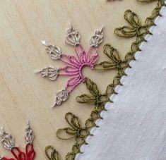 Tatting, Brooch, Embroidery, Detail, Crafts, Crochet Decoration, Craft, Amigurumi, Needlepoint
