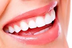 #dentaltourismontario #bestdentalclinicjalandhar #dentistservicesjalandhar #dentalcarepunjab #teethwhiteningindia #dentaltreatmentindia www.drguptasdentalcareindia.com Cont:91-9023444802