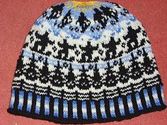 I was asked for a beanie pattern with snowboarders on them. Beanie Pattern, Snowboarding, Knitted Hats, Knitting Patterns, Creative, Crafts, Accessories, Fashion, Breien