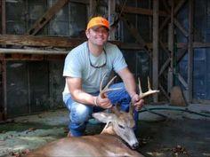 Randy mcgovern art beagles eager beagles dog camo for Nc hunting and fishing license