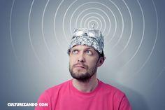 ¿Qué es la música binaural? (+ ondas cerebrales)