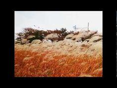 김범수 - 약속 - YouTube
