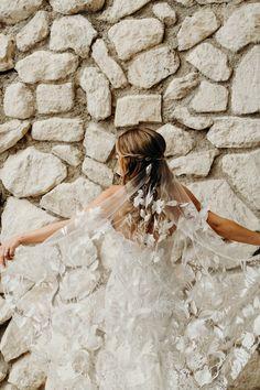 Civil Wedding Dresses, Black Wedding Dresses, Princess Wedding Dresses, Hotel Wedding, Wedding Blog, Wedding Styles, Destination Wedding, Romantic Wedding Inspiration, Nontraditional Wedding
