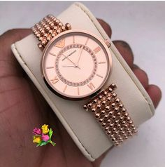 Women's Watches, Wrist Watches, Fashion Watches, Elegant Watches, Stylish Watches, Matte Nail Polish, Pink Watch, Mode Streetwear, Michael Kors Watch