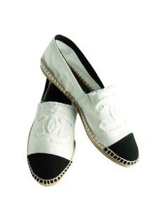 #shoes #designer #fashion #ELLE