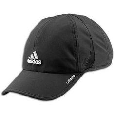 Adidas Men's Tennis Cap  http://shopping.yahoo.com/786349905-mens-adizero-tennis-cap/;_ylt=ApI4Em8PDO6r913NGiQg9q0bFt0A