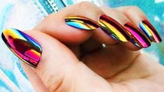 Výsledok vyhľadávania obrázkov pre dopyt nail art