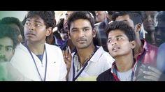 ' Lyric Video from 'Enai Noki Paayum Thota'. Megha Akash, Movie Songs, Tamil Movies, Naan, My Crush, Latest Video, Lyrics, Cinema, Videos