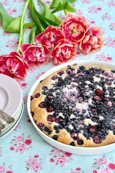 Acai Bowl, Gluten, Breakfast, Food, Acai Berry Bowl, Morning Coffee, Essen, Meals, Yemek