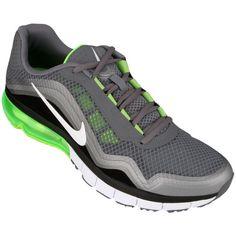 Tênis Nike Air Max TR 180  - R$399.90