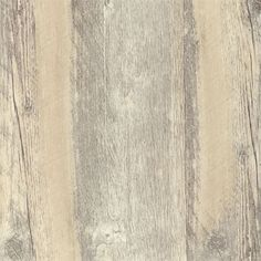 off white plank wood | ... Artistek Floors Centennial Plank 6 Inch Cottage Wood Vinyl Flooring