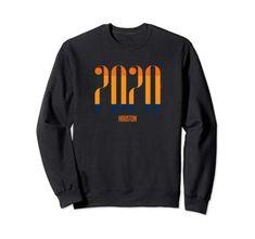 2020 Genuine New Years Sweatshirt Fashion Brands, Topshop, Graphic Sweatshirt, Amazon, Sweatshirts, Sweaters, Stuff To Buy, Shopping, Amazons
