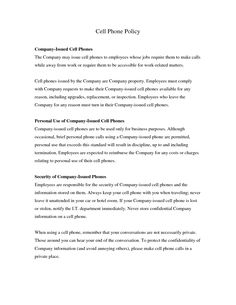 Printable Sample Business Letter Template Form  Legal Forms