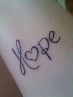 arm, girl, heart, hope, love