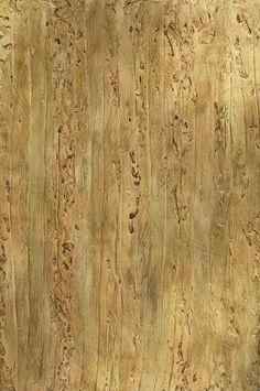 www.barvy-sanmarco.cz #benatskystuk #dekoracniomitka #pohledovasterka #pohledovybeton #imitacebetonu #venetianplaster #decorativefinish #fauxfinish #barvysanmarco #brno Hardwood Floors, Flooring, It Is Finished, San, Texture, Decor, Wood Floor Tiles, Surface Finish, Wood Flooring