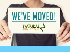 Go and check us out at our Official Pinterest! @naturaldnar