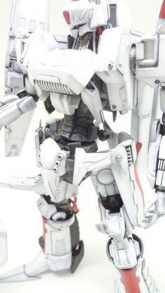 Sf, Robot, Ships, Boats, Robotics, Ship, Robots
