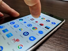 Nokia 5: Benchmark-uri cu câteva rezultate surprinzătoare