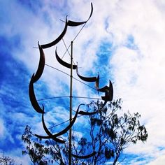 Swell Sculpture Festival Currumbin Beach Gold Coast Australia #swellsculpturefestival #currumbinbeach #sculptural #art #free #exhibition #beach #culture #goldcoast #surfersparadise #queensland #australia #spring #sunshine #fun #love #life #outdoors #photography by jac_martini http://ift.tt/1X9mXhV