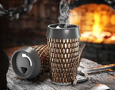 "Check out new work on my @Behance portfolio: ""GoT inspired Coffee Mug"" http://be.net/gallery/52981159/GoT-inspired-Coffee-Mug"