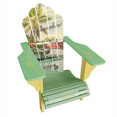 1982 Best Adirondack Chairs images in 2016   Adirondack