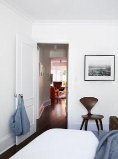 New York Apartment | Arent & Pyke