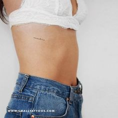 Sunshine Temporary Tattoo (Set of – Small Tattoos Small Words Tattoo, One Word Tattoos, Back Tattoos, Hot Tattoos, Skull Tattoos, Tatoos, Mini Tattoos, Back Tattoo Women, Tattoos For Women