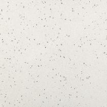 Belenco Polar White 4152