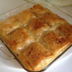 Lasagna, Brunch, Bread, Breakfast, Ethnic Recipes, Sweet, Desserts, Food, Yummy Yummy