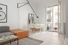 the white ribbon: DREAM HOUSE #7 | decor