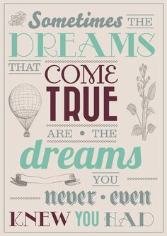 Motivational and Inspirational Quotes on Pinterest   616 Pins