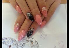 : lakkzselé zsínes zselé, Nails, Beauty, Finger Nails, Beleza, Ongles, Nail, Cosmetology, Manicures