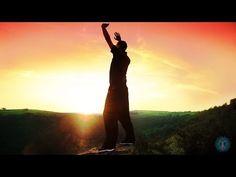 Chi QiGong Activation Meditation Music - Yoga, Tai Chi, Martial Arts Training - YouTube