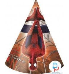 Cappellini Spiderman 2 Disney