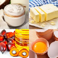 Fight Acne and Infections with Lauric Acid