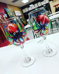 Painting with a Twist Owensboro KY PWATOwensboro on Pinterest