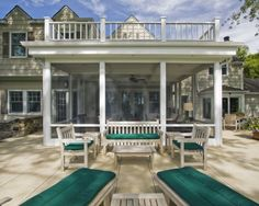 Screened In Porch Design Ideas image of screened patio design ideas Porches And Patios Design Pictures Screened In Porches Design Ideas Ideas Pictures Porches Porches Outdoor Design Screened Porches