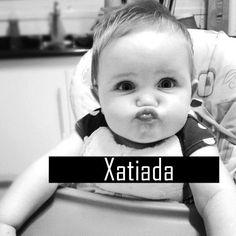 #Chatiada!!