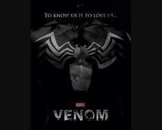 [MEGA-HD]™ `Venom` Pelicula Completa (2018) Online Español Latino