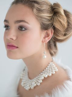 Expressions of Beauty - Fashion, Matric Dances and Beauty Solomon, Fashion Beauty, Make Up, Drop Earrings, Artist, Jewelry, Jewlery, Jewerly, Artists